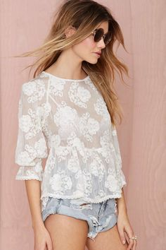 http://www.nastygal.com/whats-new_clothes/line--dot-infinite-embroidered-blouse