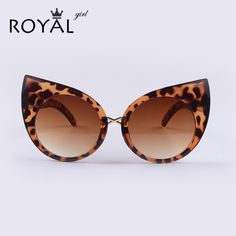 3559438a7afa5 Pin by ISH GARCIA on Accesories   Pinterest   Eyewear and Sunnies