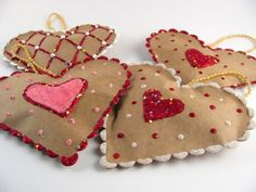 28 Hearts And Loves Ideas Valentines Crafts Valentine