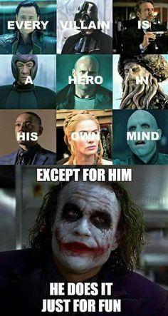 This guy. - This guy. – – This guy. – This guy. Avengers Humor, Marvel Jokes, Humor Batman, Funny Marvel Memes, Dc Memes, Funny Comics, Loki Marvel, Marvel Comics, 9gag Funny