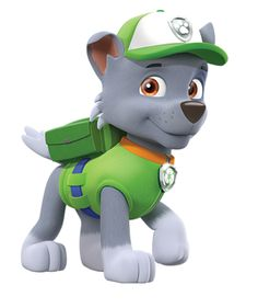 Read on for some fun facts about the PAW Patrol Live characters! Paw Patrol Rocky, Paw Patrol Birthday Cake, Paw Patrol Cake, Paw Patrol Party, Personajes Paw Patrol, Imprimibles Paw Patrol, Paw Patrol Clipart, Paw Patrol Costume, Cumple Paw Patrol