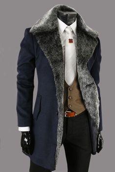 Картинки по запросу мужское пальто