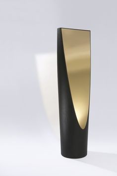 Heaven and Earth Mirror, Design by Hervé Langlais, 2014