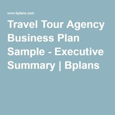 Davidfastenaus public profile on business plan template mother advocates for legal equal access nonprofit law firm business plan executive summary advocates for legal equal access is a not for profit law firm providing friedricerecipe Gallery