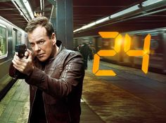 After the 24: Live Another Day event series, which extended theoriginal series with another chapter featuring Jack Bauer & Co., Fox is goingfor a full reboot with 24: Legacy, a new ongoing series with all-new characters. Fox has given a pilot order to the project, from the 24 trio of Howard Gordon,