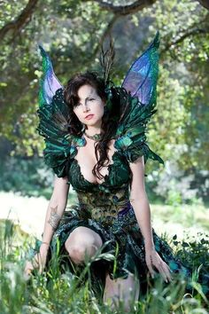 LARP costumeLARP costume - Page 111 of 258 - A place to rate and find ideas…