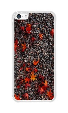Cunghe Art iPhone 5C Case Custom Designed Transparent PC Hard Phone Cover Case For iPhone 5C With Maple Leaf Phone Case https://www.amazon.com/Cunghe-Art-iPhone-Designed-Transparent/dp/B016PY9EE2/ref=sr_1_8978?s=wireless&srs=13614167011&ie=UTF8&qid=1469180591&sr=1-8978&keywords=iphone+5c https://www.amazon.com/s/ref=sr_pg_375?srs=13614167011&rh=n%3A2335752011%2Cn%3A%212335753011%2Cn%3A2407760011%2Ck%3Aiphone+5c&page=375&keywords=iphone+5c&ie=UTF8&qid=1469180454&lo=none