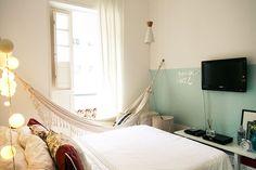 Casa Aberta 06