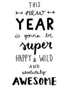 Happy New Year awesome 2 Health app-ers! 2018 is going to be super #happy & #wild and absolutely #awesome! Oh and #healthy too with the help of 2Health App! Download it today to start your journey to a #happier #healthier and more #balanced YOU! Only 0.99p for the whole content. . . . . . #happynewyear #newyear #2018 #instagram #instahealth #instahappy #yoga #health #wellness #nutrition #2healthapp #loveyourself #motivationalquotes #motivationmonday #motivation #inspiration
