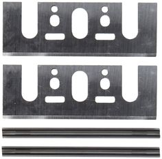 Makita D-17239 Double Edged Blade Set -- You can find more details by visiting the image link.