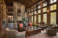 Dream Home Please! Architect Shawn Leatherwood