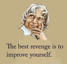 Explore 6 Abdul Kalam Thinking Quotations: 'We must think and act like a nation of a billion people and not like that of a million people. Inspirational Quotes About Success, Inspirational Quotes Pictures, Motivational Quotes For Life, Positive Quotes, Apj Quotes, Life Quotes Pictures, Best Quotes, Qoutes, Wisdom Quotes