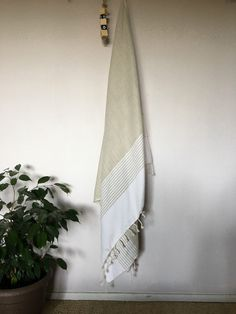 Linen Towel - Peshtemal Towel - Turkish Towel - Turkish Beach Towel - Turkish Bath Towel - Spa Towel - Yoga Towel - Beach Wrap-Gift for her by UmayHome on Etsy https://www.etsy.com/listing/473022173/linen-towel-peshtemal-towel-turkish