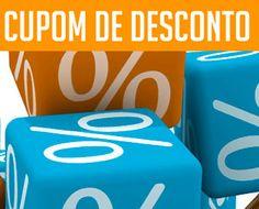 Cupons de desconto Progressivos da Kanui - http://batecabeca.com.br/cupons-de-desconto-progressivos-da-kanui.html