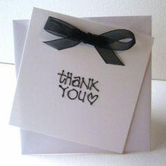 10 frases para lembrancinhas http://www.blogdocasamento.com.br/cerimonia-festa-casamento/lembrancas-casamento/10-frases-de-agradecimento-para-a-lembrancinha-de-casamento/
