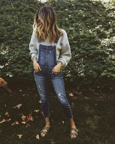 44 Best Style: Birkenstocks Fall Outfit images | Birkenstock
