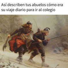 50 Of The Funniest Classical Art Memes Ever (New Pics) - History Memes - - 195 Art History Memes That Prove Nothing Has Changed In Of Years (New Pics) The post 50 Of The Funniest Classical Art Memes Ever (New Pics) appeared first on Gag Dad. Classical Art Memes, Memes Humor, Funny Memes, Funniest Memes, Sarcasm Humor, Mum Memes, Funny Gifs, Memes Historia, Memes Arte