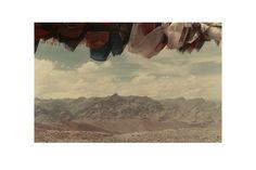 Ladakh © Sebran D'Argent
