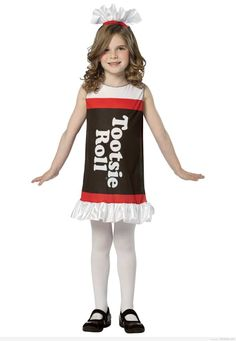 http://timykids.com/halloween-costumes-for-girls-kids.html