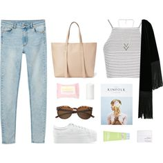 The Funny Little Fellow by hiddlescat on Polyvore featuring Topshop, MANGO, Monki, Jeffrey Campbell, Forever 21, NLY Accessories and NARS Cosmetics