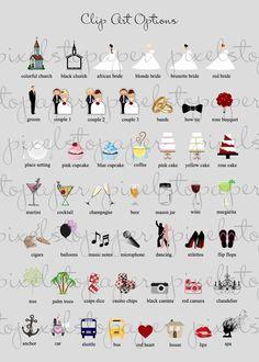 Wedding Timeline Card Deposit by pixelstopaper on Etsy Wedding Invitation Templates, Wedding Stationary, Wedding Programs, Wedding Invitations, Wedding Binder, Invites, Our Wedding, Dream Wedding, Wedding Ideas