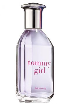 Tommy Girl Neon Brights Tommy Hilfiger