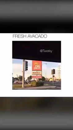 Lol the way she pronounced it#avocado #food #vine #classic #iconic #summervibes #comedy #funny #fail #sing ♬  litposts - original sound