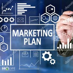 In order to ensure that your marketing has focus and direction, you will need to plan in advance. Contact Chicago SEO Lyfe for digital marketing, web design, graphic design, and social media management. Marketing Plan, Business Marketing, Social Media Marketing, Digital Marketing, Graphic Design Company, Web Design, Social Media Management Tools, Small Business Trends, Local Seo Services