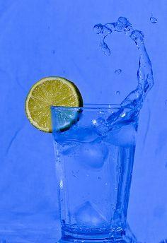 http://seoninjutsu.com/foodndrink  #food #drinkt Repin and like please :)