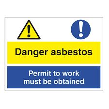 Asbestos Settlement - Unquestionably The Quintessential Article In Relation to its Asbestos Settlement