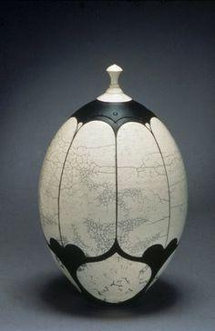 andy smith ceramics - Google Search