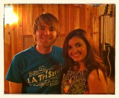 """Don't know why, but Yesterday at ES Audio Recording Studio in L.A. felt more like """"Friday, Friday, Friday"""", rather than Thursday!:) haha:)  Check Out Artist Rebecca Black with the Talented Shane Dawson Rockin' the """"A"""" Room @ ES Audio on Thursday, Thursday, Thursday!:)  Rock On!:)  www.esaudio.com 2013"""