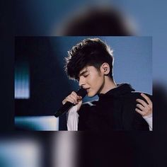 Kristian Kostov at the Eurovision Song Contest at International Exhibition Centre (IEC) in Kiev, Ukraine, Kristian Kostov, Lp Laura Pergolizzi, Actor Photo, Secret Love, Imagine Dragons, Coldplay, Melanie Martinez, Best Songs, One And Only