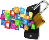 Godless: o malware que já infectou mais de 850 mil dispositivos móveis - EExpoNews