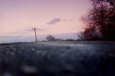 Edge Reps | Todd Hido – Landscapes
