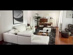 Your Design By Natuzzi