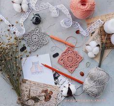 Top Salmón y Gris ¡Impresionante! (patrón) | Crochet.eu Love Crochet, Crochet Top, Crochet Bikini Top, Crochet Clothes, Crochet Earrings, Projects To Try, Crochet Patterns, Boho, Knitting