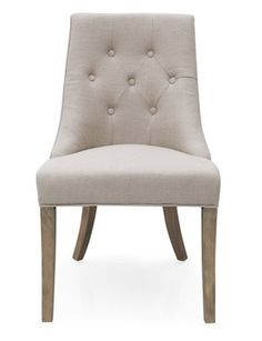 $89.99... But It Works Well With IKEAu0027s Stefan Chairs ($19.99) | Déco |  Pinterest | Ikea Dining Chair, Ikea Dining Au2026