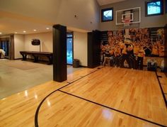 31 Basketball Decor Ideas Basketball Room Basketball Bedroom Sports Room