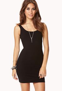 Forever 21 Collection