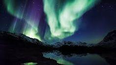 northern lights real northern lights alaska - Google Search Alaska Northern Lights, Aurora Borealis, Nature, Travel, Google Search, Northern Lights, Naturaleza, Viajes, Northen Lights