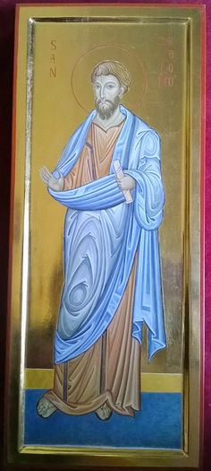 Princess Zelda, Painting, Fictional Characters, Art, Saints, Art Background, Painting Art, Kunst, Paintings
