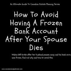 Funeral Planning Checklist, Planning Budget, Retirement Planning, Early Retirement, Retirement Funny, Retirement Cards, Retirement Advice, Financial Tips, Financial Planning