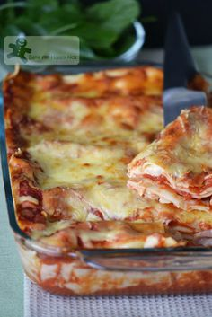... + images about LAGSANA on Pinterest | Lasagna, Lasagne and Roll ups