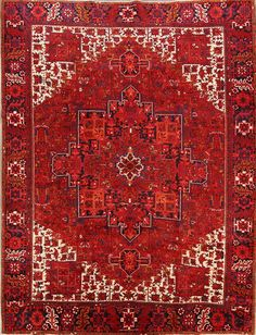 487 Best For The Floor Images In 2019 Prayer Rug Area