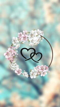 Heart Wallpaper, Lock Screen Wallpaper, Love Wallpaper, Wallpaper Quotes, Mobi… – My CMS
