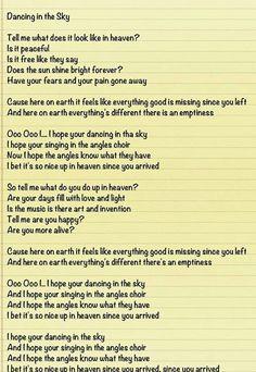 Melissa Manchester - Angels Dancing Lyrics | MetroLyrics