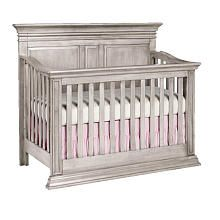 choice convertible paragonit r n cribs products white moms best more crib kids the baby us delta babies