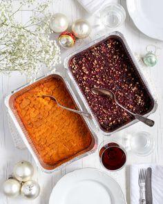 Kaupallinen yhteistyö: Look by Eskimo Palak Paneer, Risotto, Ethnic Recipes, Christmas Foods, Christmas Dinner Prayer