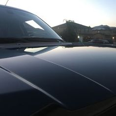 Scratch Off, Get Some, Car Painting, Thank You So Much, Looks Great, Knowledge, Bright, Facts